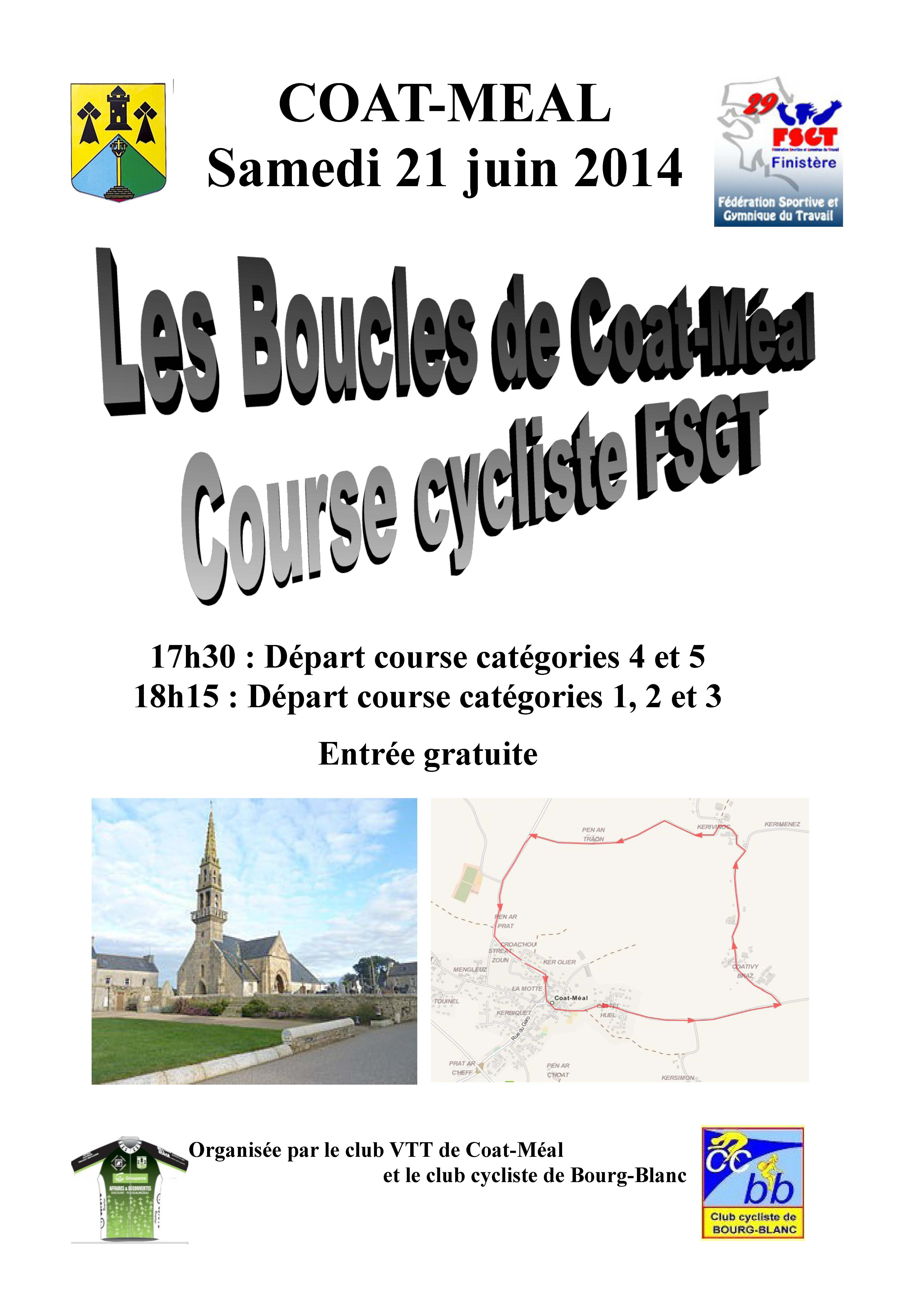 affiche_les_boucles_de_coat_2